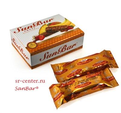 Санбар-SUNBAR 10 штук - фото 4528