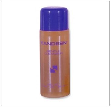 Нежный очиститель ®  -  Gentle cleanser Kandesn ® - фото 4559