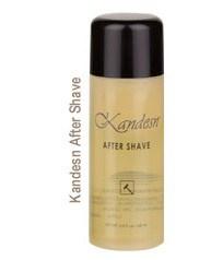 Средство после бритья Кандесн ®  -  After shave Kandesn ® - фото 4567