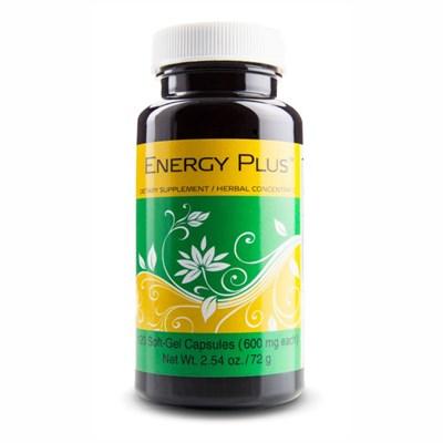Энержи плас - Energy Plus - фото 4659