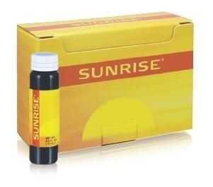 Sunrise-T 1 фл. - фото 4735