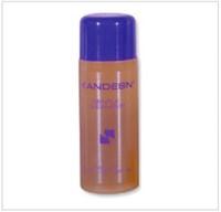 Нежный очиститель ®  -  Gentle cleanser Kandesn ®