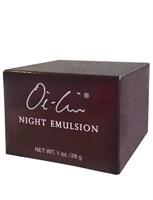 Ночная эмульсия Ой-Лин Чен - Oi-Lin Night Emulsion ®