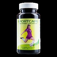 СпортКапс - SportCaps