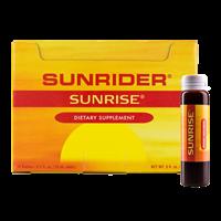 Санрайз-Sunrise 1 упак.