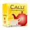 Калли Чай с мятой - Calli Mint - 60 пакетиков - фото 4628
