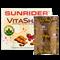 ВайтаШейк- VitaShake 10 пакетов какао - фото 4748